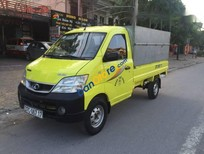 Cần bán lại xe Thaco Towner năm 2013