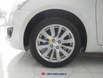 Khuyến mại 70 triệu tiền mặt khi mua xe Suzuki Swift - Liên hệ: 0982767725