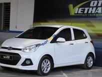 Bán Kia Sportage 2.0AT đời 2013, trắng, xe nhập, 666tr