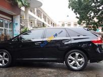 Hết tiền mua gạo nên cần bán xe Venza 2011 giá 1 tỷ 50tr