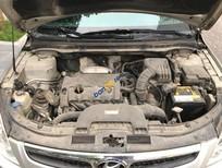 Chính chủ bán Hyundai i30 CW đời 2009, màu bạc, xe nhập