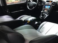 Chính chủ bán xe Kia Carens SX đời 2011, màu bạc