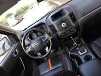 Bán xe Ford Ranger Wildtrak đời 2014, nhập khẩu số tự động, 568 triệu