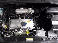 Bán Hyundai Getz 1.1 sản xuất 2010, màu xanh lam, nhập khẩu