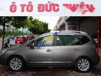Bán xe Kia Carens 2.0AT năm 2011, 389 triệu