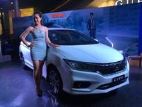 Hot - Honda City new 2020 đủ màu giao ngay, hỗ trợ trả góp 80% - Mr. Thuận: 0903.273.696 tr