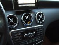 Cần bán Mercedes A200 sản xuất 2014, màu trắng, nhập khẩu nguyên chiếc, giá 930tr