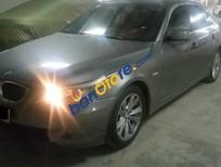 Cần bán BMW 5 Series sản xuất 2008 giá cạnh tranh