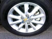 Bán Toyota Camry 2.4G sản xuất 2012 số tự động, giá tốt