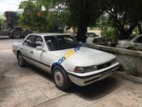 Cần bán xe Toyota Cresta MT sản xuất năm 2003, màu trắng