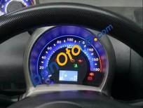 Bán ô tô BYD F0 sản xuất 2011, màu kem (be), xe nhập, giá 120tr