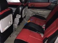Bán Mazda Premacy đời 2003, màu vàng, nhập khẩu