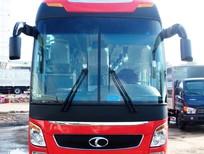 Bán xe khách giường nằm Thaco Mobihome TB120SL-W375 36 giường+2 ghế