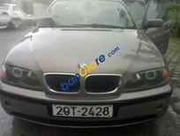 Bán BMW 3 Series sản xuất 2003 chính chủ
