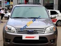 Bán Ford Escape 2.3AT sản xuất 2010 số tự động
