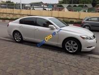 Cần bán Lexus LX sản xuất năm 2006, màu trắng, 950 triệu