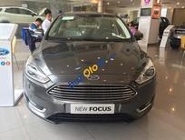 Ford Đồng Nai chuyên bán Ford Focus 2018. Liên hệ 0908.587.792 để có giá giảm tốt nhất