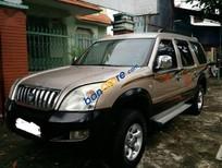 Cần bán xe Mekong Pronto sản xuất 2011, giá 175tr