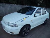 Cần bán xe Fiat Siena HLX 1.6 sản xuất năm 2002