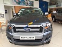 Ford Nam Định bán xe Ford Ranger, trả góp chỉ 130Tr có xe lăn bánh