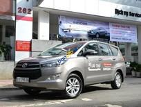 Toyota Bến Thành - đầu tư từ 120t đến 180tr nhận xe ngay