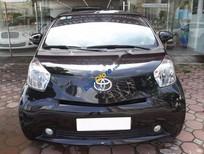 Chính chủ bán Toyota IQ đời 2011, xe đi cực ít, chỉ 50.000km
