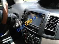 Bán xe Toyota Vios G đời 2005, màu đen