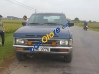 Cần bán lại xe Nissan Pathfinder 2.4 MT sản xuất 1995, giá chỉ 123 triệu