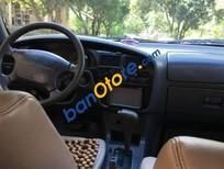 Bán Toyota Camry 2.0 AT sản xuất 1993, giá tốt