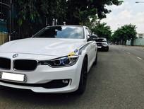 BMW 320i ĐK 2014, xe nhập khẩu, trang bị nhiều options