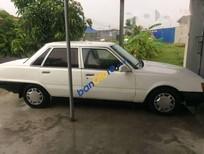 Cần bán gấp Toyota Camry 1991, màu trắng