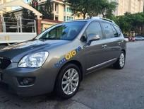 Cần bán Kia Carens 2.0 AT đời 2012, giá tốt