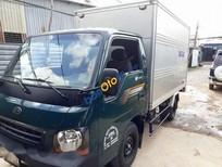Cần bán lại xe Kia K2700 đời 2013