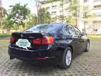 Cần bán xe BMW 3 Series 320i đời 2012, màu xanh lam, nhập khẩu