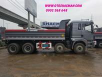 Bán xe tải khác 2017, nhập khẩu chính hãng