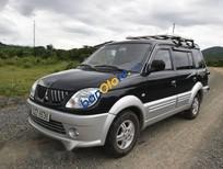 Xe Mitsubishi Jolie 2.0 đời 2006 xe gia đình, giá chỉ 220 triệu