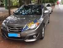 Bán xe Hyundai Avante AT sản xuất 2013
