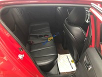 Hyundai Veloster GDI 1.6AT sx 2011 nhập khẩu