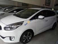 Cần bán xe Kia Rondo GAT năm sản xuất 2015