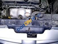 Bán ô tô Hyundai Getz 1.4 AT sản xuất 2006, chính chủ