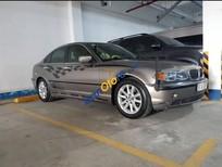 Bán BMW 3 Series 318i đời 2005, giá tốt