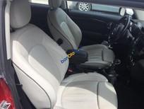 Bán Mini Cooper S đời 2014, hai màu, nhập khẩu nguyên chiếc