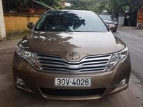 Bán xe Toyota Venza 2.7AT sản xuất 2009