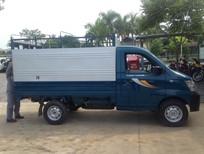 Towner 990 tải trọng 9,9 tạ, thùng mui bạt giá tốt nhất