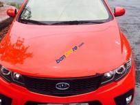 Bán Kia Forte Koup sản xuất năm 2011, nhập khẩu nguyên chiếc, giá 430tr