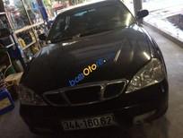 Cần bán Daewoo Magnus 2.0 đời 2002 số sàn