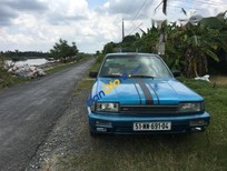 Bán Toyota Carina sản xuất 1986