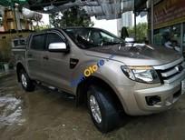 Bán Ford Ranger XLS AT đời 2014 số tự động