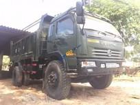 Cần bán xe tải Viettrung 7 tấn đời 2009, máy móc đại chất không 1 lỗi nhỏ