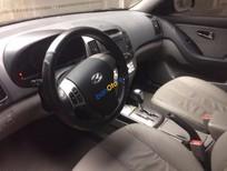 Cần bán gấp Hyundai Avante At đời 2015, màu đen, nhập khẩu nguyên chiếc, giá chỉ 428 triệu